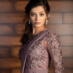 Mansi Sehgal Age, Height, Boyfriend, Family, Biography & More