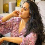 Mohit Manocha's Sister in law