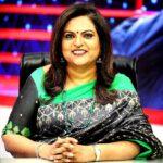 Navika Kumar (News Anchor) Age, Husband, Family, Biography & More