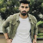 Piyush Manwani (MTV Splitsvilla X3) Height, Age, Girlfriend, Family, Biography & More