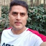 Prashanth Sambargi (Bigg Boss Kannada 8) Age, Wife, Children, Family, Biography & More