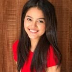 Priyal Mahajan Height, Age, Boyfriend, Family, Biography & More
