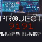 Project 9191 (SonyLIV) Actors, Cast & Crew