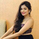 Rashmi Chaudhary (Splitsvilla 13)  Height, Age, Boyfriend, Husband, Children, Family, Biography & More