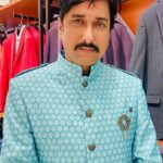 Sanjay Pandey Age, Wife, Children, Family, Biography & More