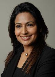 Savita Singh, Param Singh's wife