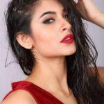 Shivangi Khedkar Height, Age, Boyfriend, Family, Biography & More