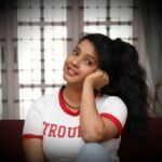 Shubha Poonja (Bigg Boss Kannada 8) Height, Age, Boyfriend, Family, Biography & More