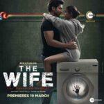 The Wife (ZEE5) Actors, Cast & Crew