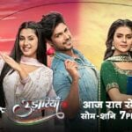 Udaariyaan (Colors TV) Actors, Cast & Crew