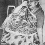 Leela Mishra Age, Death, Husband, Children, Family, Biography & More