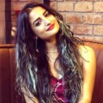 Rashmeet Kaur Age, Boyfriend, Family, Biography & More