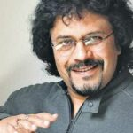 Bickram Ghosh, Age, Wife, Children, Family, Biography & More