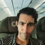 Aadar Malik Height, Age, Girlfriend, Family, Biography & More