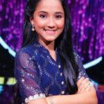 Anjali Gaikwad Age, Family, Biography & More