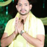 Ankush Raja Height, Age, Girlfriend, Family, Biography & More