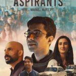 Aspirants (TVF) Actors, Cast & Crew