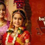Balika Vadhu (Colors TV) Actors, Cast & Crew
