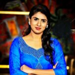 Chaithra Kotoor Height, Age, Husband, Family, Biography & More