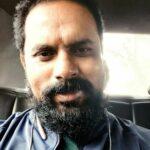 Chakravarthy Chandrachud (Bigg Boss Kannada 8) Age, Wife, Children, Family, Biography & More
