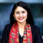 Divyanshi Sumrav (Lallantop) Age, Boyfriend, Husband, Family, Biography & More