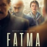 Fatma (Netflix) Actors, Cast & Crew