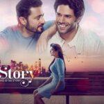 His Story (ALTBalaji) Actors, Cast & Crew