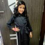 Inayat Verma (Child Actor) Age, Family, Biography & More