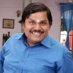 Jeetu Shivhare Height, Age, Girlfriend, Wife, Children, Family, Biography & More
