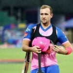 Liam Livingstone (Cricketer) Height, Age, Girlfriend, Wife, Children, Family, Biography & More