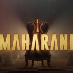 Maharani (SonyLIV) Actors, Cast & Crew