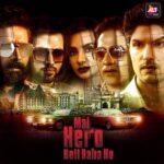 Mai Hero Boll Raha Hu (ALT Balaji) Actors, Cast & Crew
