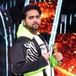 Mohd. Danish Height, Age, Girlfriend, Family, Biography & More