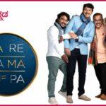 Nihal Tauro's Debut Show Sa Re Ga Ma Pa Season 15
