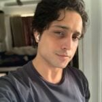 Nikhil D'Souza Height, Age, Girlfriend, Wife, Family, Biography & More