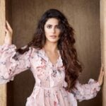 Onima Kashyap Height, Age, Boyfriend, Family, Biography & More