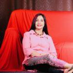 Preeti Mallapurkar Height, Weight, Age, Boyfriend, Family, Biography & More
