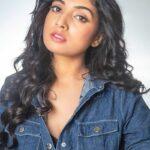 Priyanka Thimmesh (Bigg Boss Kannada 8) Height, Age, Boyfriend, Family, Biography & More