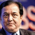 Rana Kapoor Age, Wife, Children, Family, Biography, & More