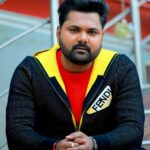Samar Singh Height, Age, Wife, Family, Biography & More