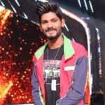 Sawai Bhatt (Indian Idol) Height, Age, Girlfriend, Wife, Family, Biography & More