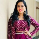 Sayli Kamble Height, Age, Boyfriend, Family, Biography & More