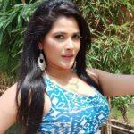 Seema Singh Height, Age, Boyfriend, Husband, Family, Biography & More