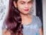 Shilpi Raj
