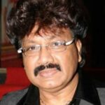 Shravan Rathod Age, Death, Wife, Children, Family, Biography & More
