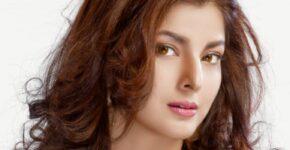 Smrity Sinha