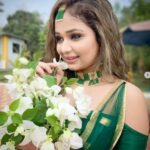 Sneh Upadhya Height, Age, Boyfriend, Family, Biography & More