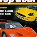 Tv Show Top Gear