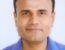 Tripura DM, Dr. Shailesh Kumar Yadav