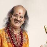 Kadri Gopalnath, Age, Death, Wife, Children, Family, Biography & More